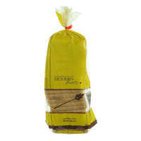 Modern Bakery Milky Bread Medium Size