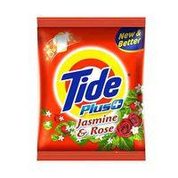 Tide Powder Detergent Washing With Jasmine & Rose 2KG