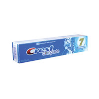 Crest Tp Complete Extra Fresh 50 ml