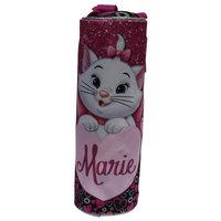 Marie - Pencil Case Bk