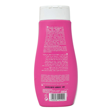 Corine-de-Farme-Natural-Intimate-Care-Soothing-250ml