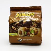 Junior Mini Croissant Hazelnut 32 g
