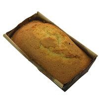 English Cake Plain