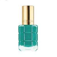 L'Oreal Paris Smalto Color Riche Huile-Vert 770