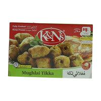 K&N's Mughlai Tikka 500g
