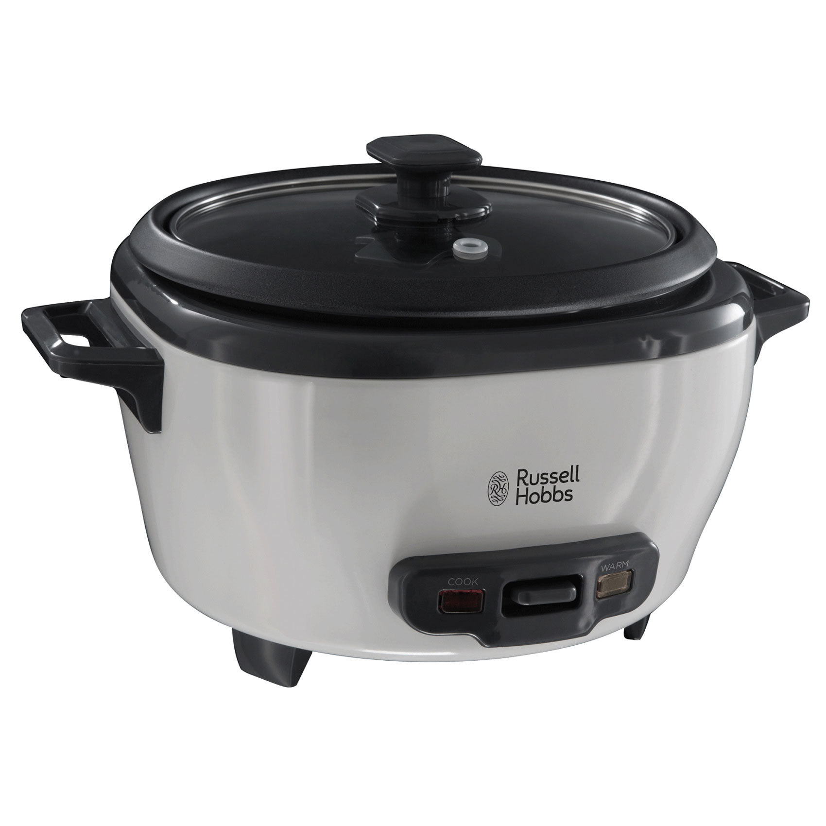 RUSSELL HOBBS RICE COOKER 23350