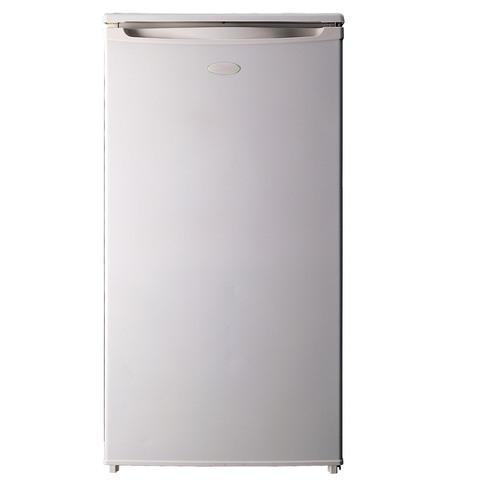 Daewoo-Upright-Freezer-160-Liters-FF130