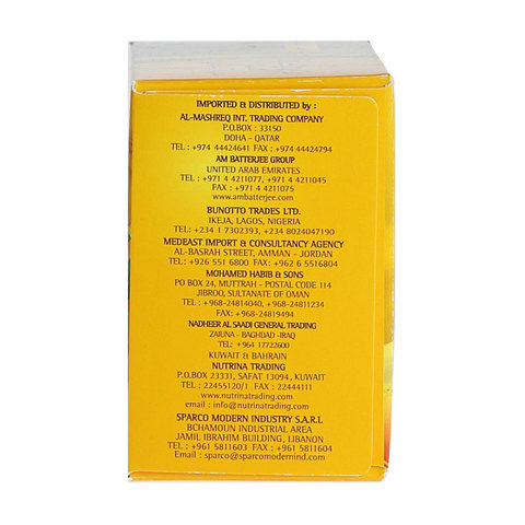 Tropicana-Slim-Sweetener-Stick-Pack-37.5g