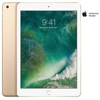 "Apple iPad Pro Wi-Fi+Cellular 128GB 9.7"" Gold"