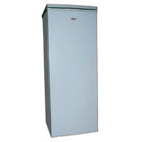 First1 Upright Freezer 170 Liters FUF-170