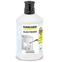 Karcher 3 In 1 Glass Finisher 1L