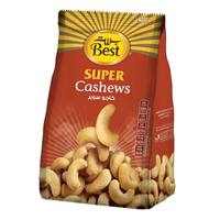 Best Super Cashew 375g