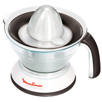 Moulinex Juicer PC300B27