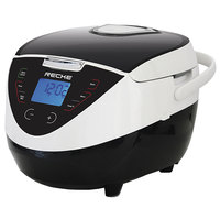 Recke Multicooker MC-150