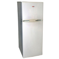 First1 175 Liters Fridge FR-175L
