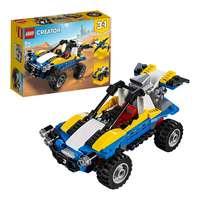 Lego Creator 3-in-1 Dune Buggy Building Kit