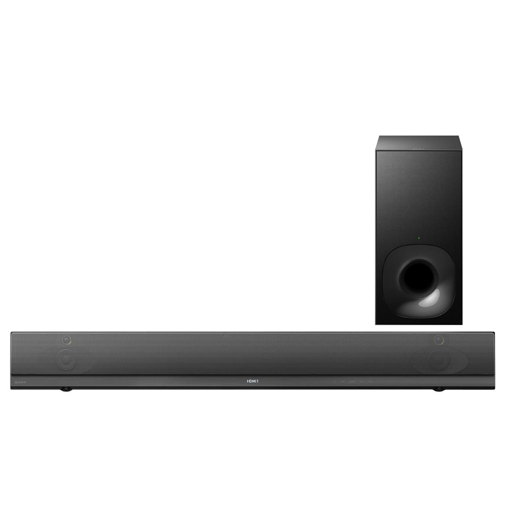 buy sony soundbar htnt5 online in uae carrefour uae