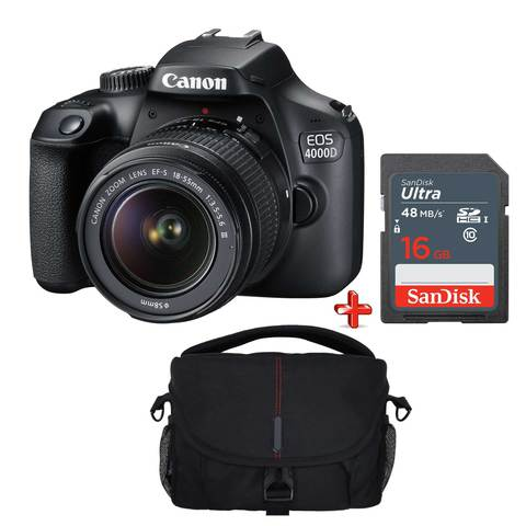 Canon-DSLR-Camera-EOS-4000D-EFS-18-55MM-DC-III-+-16-GB-Card-+-Case