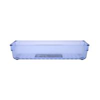 Lock & Lock Medium Rectangular Smart Tray HPC7300