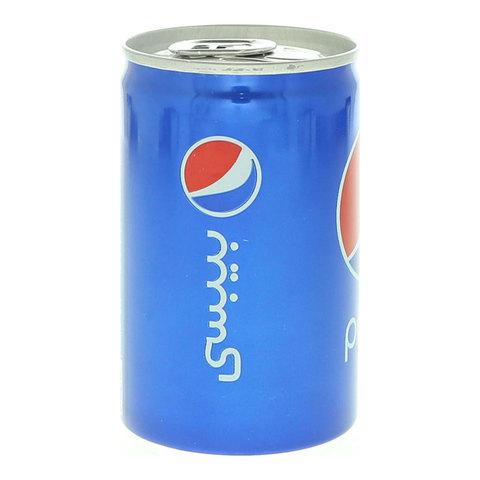 Pepsi-150ml