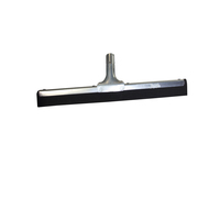 Rozenbal Floor Wiper 44Cm Metal