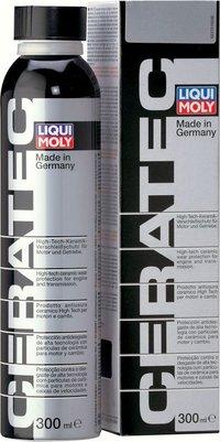 Liqui Moly Oil Additive Ceratec 300 Ml