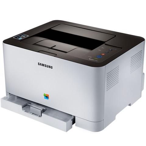 Samsung-Laser-Printer-Wireless-SLC-430W