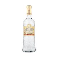 Russian Standard Gold Vodka 70CL 25% Off