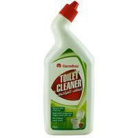 Carrefour Toilet Cleaner Pine Freshness 750ml