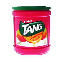 Tang Mango Juice Powder 2.5KG 15% Off