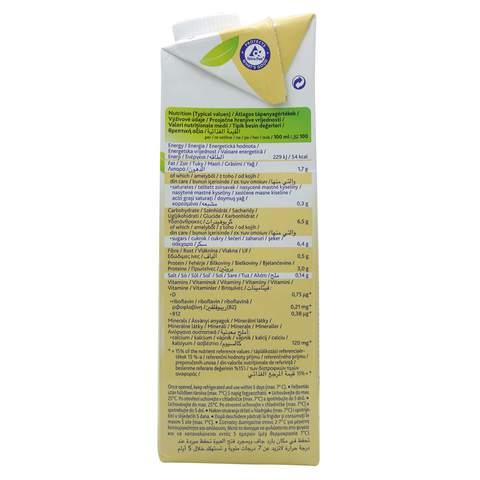 Alpro-Soya-Vanilla-Flavour-1L