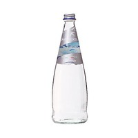 San Benedetto Sparkling Mineral Water 750ML