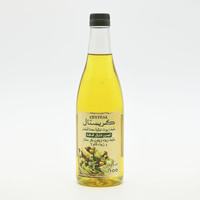 Crystal Olive Oil Extra Virgin & Canola Oil Mix 500 ml