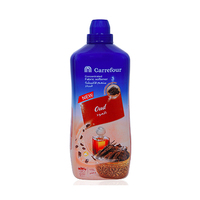 Carrefour Fabric Softener Concentrate Oud 750ML Promo Pack X2