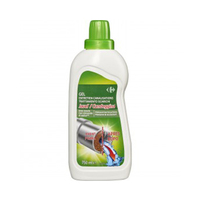 Carrefour Nettoyant Menager Entretien Canalisations Javel 750ML