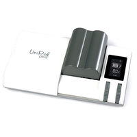 Hahnel Universal Battery Charger Unipal Plus