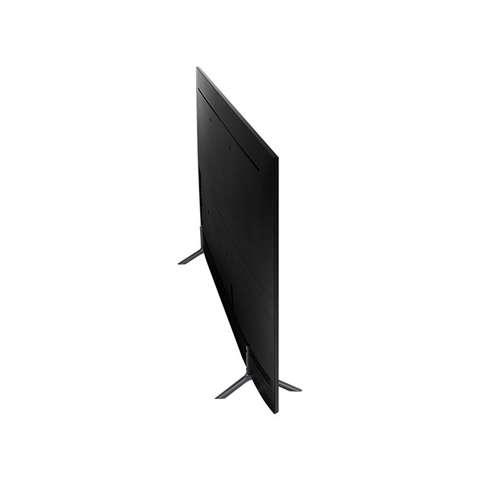 SAMSUNG-UHD-Smart-TV-4K-49''UA49NU7100RXTW-Black