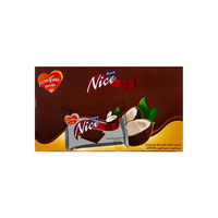 BISCO MISR NICE BISCUITS COCOA4P*12