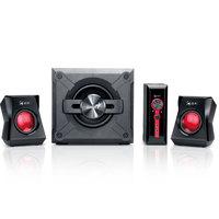 Genius Speaker SW-G 1250 2.1