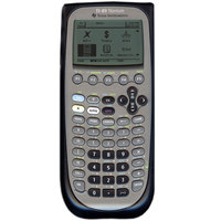 Texas Instruments Calculator Ti-89 Titanium Graphic