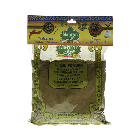 Mehran-Cumin-Powder-400g