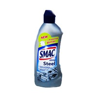 Smac Stainless Steel 500ML