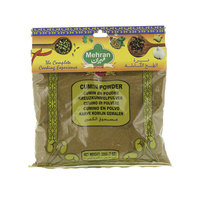 Mehran Cumin Powder 200g