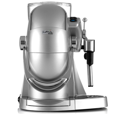 Caffitaly-Coffee-Maker-S06