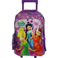 """Fairies - Trolley Bag 18"""""""