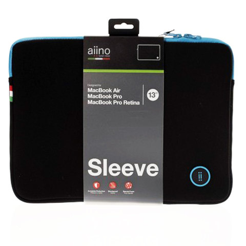 "Aiino-MacBook-Sleeve-Antishock-13""""-Blue"
