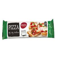 Wewalka Pizza Dough 400g