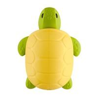 Flipper - Splash Turtle Toothbrush Holder - Flr-Sp-Ttl