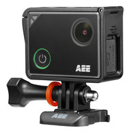AEE Action Camera Lyfe Titan