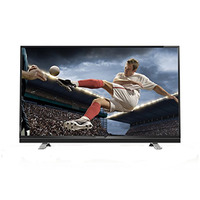 Grunding LED TV 49'' 49VLE 8570 Black